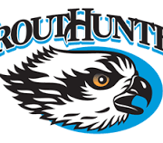 trouthunter-logo