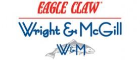 Wright & McGill Logo