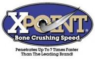 XPoint Fly Tying Hooks