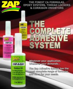 Zap A Gap product image