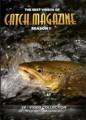 Catch Magazine DVD