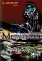 Metalhead - The last in the series from AEG