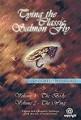 Tying the Atlantic Classic Salmon Fly DVD