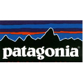 Patagonia Clothing