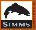 Simms Fly Tying Tools