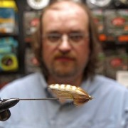 Chris-Day-fly-tying-lesson-10252014-BIO-Picture-Resized-040-S-T-1