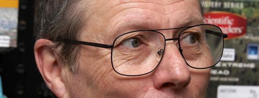 HLS-John-Hoffman-12062014-010-S-T-Resized-for-Web