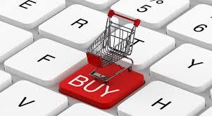 Online Sales Image