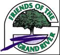 Friends Of The Grand River - FOTGR