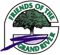 Friends Of The Grand River - FOTGR