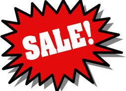 Sale Image D
