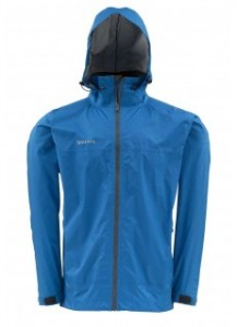 Simms hyalite-jkt-tidal-blue-fishing-jackets