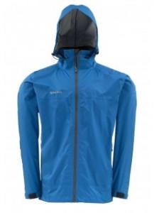 Simms hyalite-jkt-tidal-blue-fishing-jackets