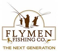 Flymen Fishing Company Fish Skull Company Image