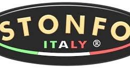 Stonfo Fly Tying Vises Logo