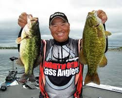 Dave Chong BIO Picture