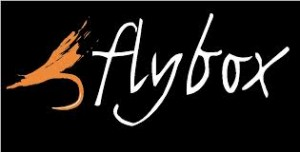Flybox Logo