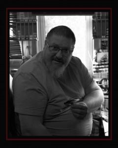 Jay Passmore BIO Picture 1 Resized