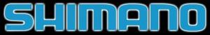 Shimano Fishing Rods an Reels Logo