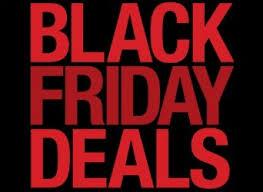 Black Friday Sale C