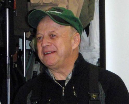Gary-Christie-Bio-Picture