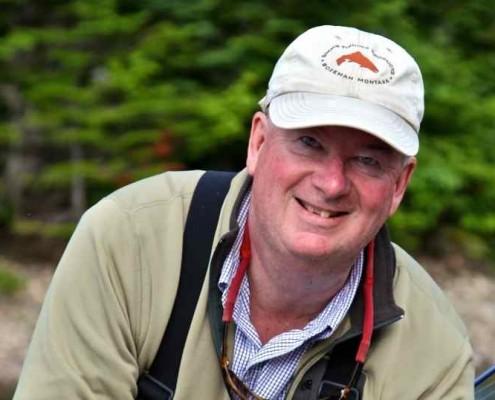 Ian Martin BIO picture