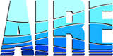 Aire Inflatable Boats Logo