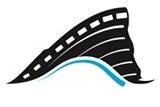 International Fly Fishing Film Festival ifff