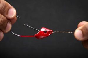 RIO-Powerflex-Wire-Bite-Welding-A-Resized-for-Web