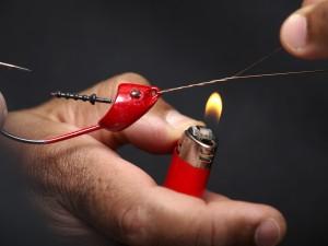 RIO-Powerflex-Wire-Bite-Welding-Fuse-B