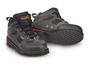 Rapala Normark 23604-1_Walking_Wading_Shoes