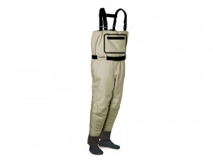 Rapala Normark 23702-2_X-Protect_Chest_Waders