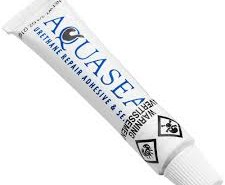Aquaseal McNett Product image