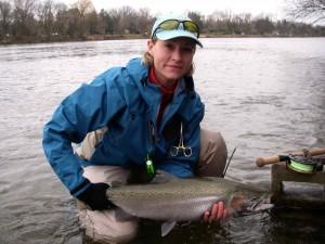 Becky Knifton 12-16-2012 - Becky K - 31.1 Resized for Web