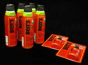 Bens-Insect-Repellent