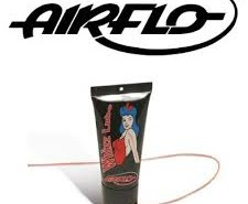 Airflo Whizz Lube Fly Line Cleaner Conditioner Lubricant A