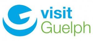 Visit Guelph Image