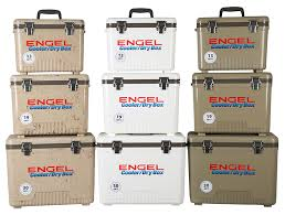 Engel Coolers Image A