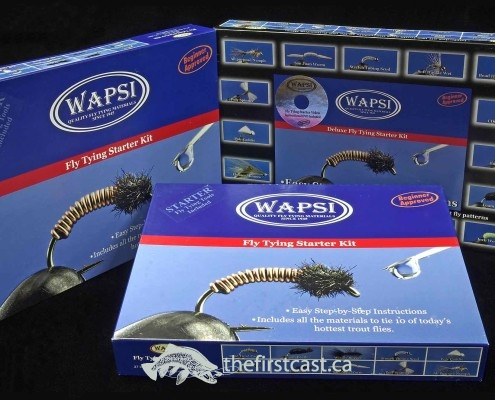 Beginner-Intermediate-Advanced-Wapsi-Fly-Tying-Kits