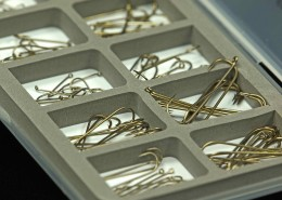 Fly-Tying-Hook-Assortment-in-Box