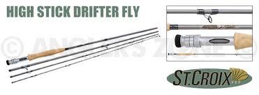 st-croix-hsd1004-4-high-stick-drifter-fly-rod-3