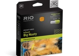 RIO Big Nasty In Touch 1c343f2e-3aff-4150-90b5-e8a25fa18411