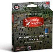 Scientific Anglers - Skagit Extreme Intermediate Head
