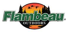 flambeau-fishing-logo