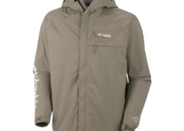 columbia_hydrotech_packable_rain_jacket_1303545_1_og