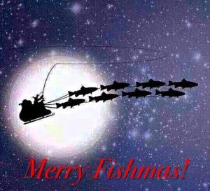 merry-christmas-fishing-aa_fotor