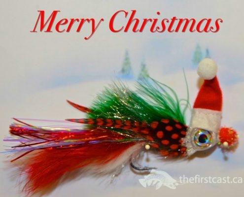 merry-christmas-fishing-fly-aa_fotor