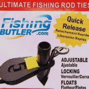 the-fishing-butler-logo