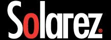 Solarez UV resin Fly Tying products Logo