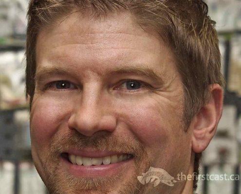 Todd Fritzley BIO Picture A